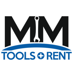 MM-Tools Oy